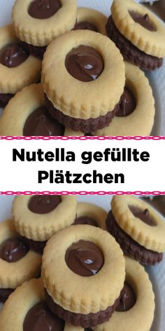 Yummy Cookies, Sugar Cookies, Baking Recipes, Cookie Recipes, Cheesecake, Mary Recipe, International Recipes, Dinner Rolls, Cupcake Cakes