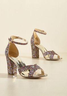 4699cc08695 52 Best -shoes images