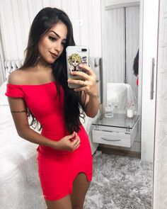 Lovely 85 Outfits to choose from and try in 2019 Clubbing Outfits, Night Outfits, Sexy Outfits, Cute Outfits, Fashion Outfits, Pretty Dresses, Sexy Dresses, Short Dresses, Under Armour