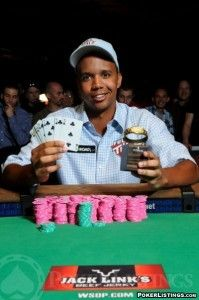 Phil Ivey is at the top of the news today on all of the top USA online pokersites. Ivey won his ninth World Series of Poker Bracelet. World Series Of Poker, Online Poker, Biography, Bracelet, Free, Illustrations, Games, Board, Check