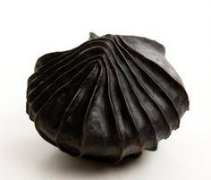 beautiful ceramic by Jane Jermyn