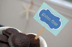 gluten-free-festa
