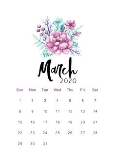 phone wall paper cactus Terrific Photos 2020 calendar cactus Ideas A personalized wall calendars are meant to give your small business a way to market your enterprise Calendar March, Cute Calendar, Print Calendar, Free Printable Calendar, Calendar 2020, Calendar Design, Calendar Ideas, Blank Calendar, Calendar Wallpaper