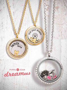 Wie geil ist das denn. Ich konnte mein eigenes kleines Medaillon gestalten. #dreamees #jewelry #schmuck #coins #wirliebenschmuck  #pippajean