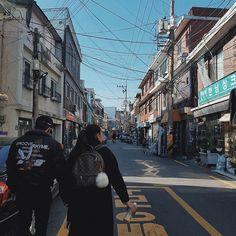 JaDine goes to Japan Lady Luster, Happy Birthday Woman, Go To Japan, Jadine, Selfie Poses, Partners In Crime, Aesthetic Vintage, Beautiful Pictures, Korea