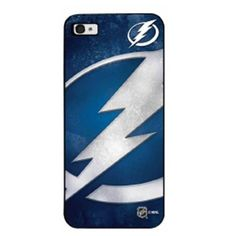 NHL Tampa Bay Lightning Oversized iPhone 5 Case by Pangea Brand. $22.99. Keyscape and Pangea Brands, comes the new hard shell case for the IPhone 5 or 5S. This case is made in the USA, the only case that allows art to be added.
