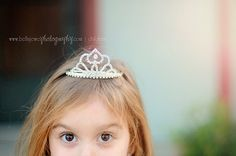 BE INSPIRED: Crowns » Confessions of a Prop Junkie