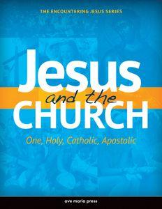 268 best books catholic teens teaching images on pinterest jesus and the church one holy catholic apostolic student text fandeluxe Choice Image