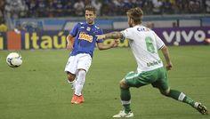 Monaco trata Ribeiro como o substituto de James