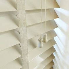 cheap-next-day-alabaster-wood-venetian-blinds-with-tapes