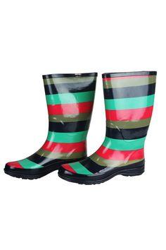 Splendid Rain Boots #BlackFridayDeals #Splendid #Rainboots #SplendidRainboots #ajmfashions