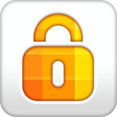 Los 5 mejores antivirus gratuitos para smartphone y tablet Android. #tablet #android #tecnología