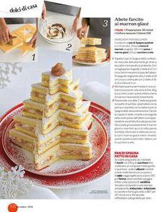Sto leggendo pagina 106 di Cucina Moderna - Nr. 12 - Dic 2016