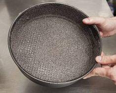 Cookpad - A legjobb hely a receptjeid számára! Iron Pan, Griddle Pan, Grill Pan