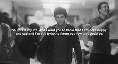 perks of being a wallflower tumblr - Google Search