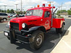 "42"" Power wagon -www.TravisBarlow.com - Insurance for Towing & Recovery; Auto Transporters & Commercial Trucking for over 30 years."
