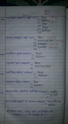 Gk Gernal Knowledge, General Knowledge Facts, Knowledge Quotes, Lesson Plan In Hindi, Ias Study Material, Interesting Facts In Hindi, Learn Hindi, Hindi Words, Study Techniques