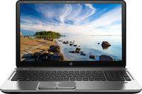 HP Envy M6-1216TX Laptop (3rd Gen Ci7/ 8GB/ 1TB/ Win8/ 2GB Graph) (Aluminium Finish Natural Silver)(HP Branded Backpack )