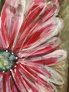 Made TO ORDER -Recycle Screen hand painting ,Flower Art, Repurposed Window screen Art, Wall Art, Recycle Old window Screen hand Painted Window Screens, Old Window Screens, Window Art, Window Frames, Screen Doors, Paint And Sip, Stained Glass Art, Flower Art, Flower Fairies
