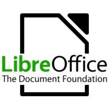 Rilasciato LibreOffice 4.3, modelli 3D impress, interoperabilità OOXML, migliore gestione commenti scarica ora