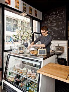 Small coffee shop ideas small cafe design ideas ideas about small cafe designs on cheap modern Cozy Coffee Shop, Small Coffee Shop, Coffee Shop Design, Coffee Cafe, Coffee Shops, Espresso Coffee, Small Restaurant Design, Small Cafe Design, Modern Restaurant