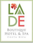 Los Altos de Eros Boutique Hotel & Spa - Costa Rica