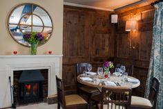 The White Hart | Pub Restaurant Overton Whitchurch