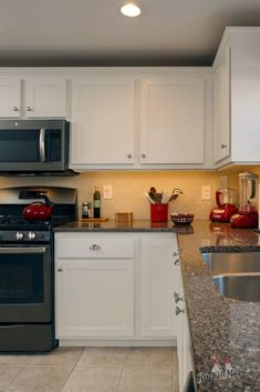 Luxury Types Of Kitchen Cabinets Refacing Room Cupboards