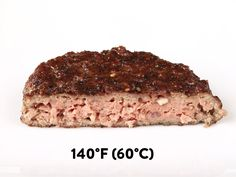 You might ask, why sous-vide a hamburger? It's one of the simplest ...