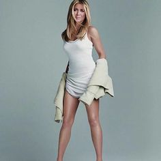 170 Best Gorgeous Jennifer Aniston images in 2019