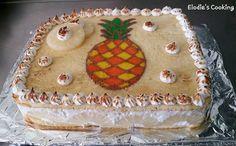Index, Facebook, Php, Cooking, Cake, Desserts, Battle, Food, Sweet Recipes