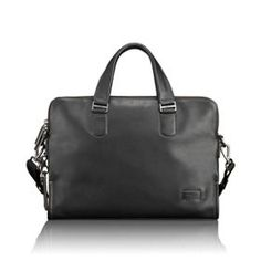 Briefcases for Men & Women | Tumi Global Site