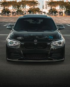 One more X-ray look for #frontendfriday 😈 Have a great weekend!  @bmw @bmwm #bmwrepost #bmwmrepost . . . Follow my friend Bmw 1 Series, My Friend, Friends, Trucks, Instagram, Black, Ideas, Cars, Amigos