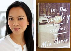 A Debut Short-Story Collection with Serious Chops via @PureWow