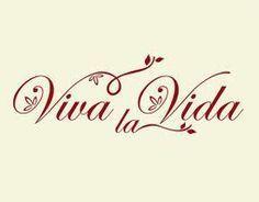 viva la vida frida kahlo tatuaje - Buscar con Google