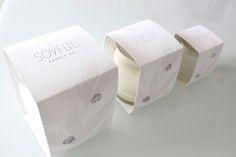 Soyful Cande Co. by Stitch