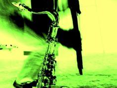 """Com início dia 03 de Fevereiro, o Espaço Cultural Tendal da Lapa oferece um curso de dança que mistura música Moderna ao Jazz. As aulas serão aplicadas pela professora e coreógrafa MANUELA LEITE (ministrou aulas por 26 anos na ESCOLA MUNICIPAL DE BAILADO DE SÃO PAULO) Todas as 3ªs e 5ªs feiras das 14h às...<br /><a class=""""more-link"""" href=""""https://catracalivre.com.br/geral/rede/barato/curso-de-danca-mix-moderno-e-jazz/"""">Continue lendo »</a>"""