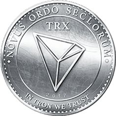New fork cryptocurrency 19 2 2020