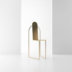 The Pudica Chair