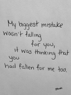 15 Sad Breakup Quotes Breakups are hard for everyone. We have gathered 15 sad breakup quotes to let you know you are not alone in your feelings. Hope you can relate to these 15 sad breakup quotes. Sad Breakup Quotes, Hurt Quotes, Sad Love Quotes, Unrequited Love Quotes Crushes, Quotes About Breakups, Quotes About Moving On After A Breakup, Quotes About Boys, Sad Quotes That Make You Cry, Breakup Memes