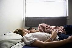 #gay #couple #gaycouple #cute #kiss #kissgay #pretty #newfamily #modernfamily #love #guys #boys #kissing #beautiful #2016 #lovewins #lovers #beijo #garotos #meninos #casal #casalgay #lindos #fofos