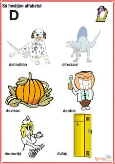 Kids Education, Alphabet, Homeschool, Snoopy, Comics, Learning, Logos, Fictional Characters, Montessori