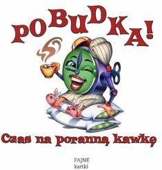 Lol, Humor, Fictional Characters, Poland, Fotografia, Madeleine, Good Morning, Night, Humour