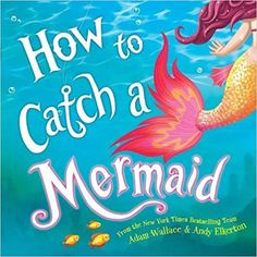 Reading books How to Catch a Mermaid EPUB - PDF - Kindle Reading books online How to Catch a Mermaid with easy simple steps. How to Catch a Mermaid Books format, How to Catch a Mermaid kindle, pdf online Mixtape, Mermaid Tale, Mermaid Book, National Geographic Kids, Into The Fire, Romance, Halloween Books, The Villain, Free Reading