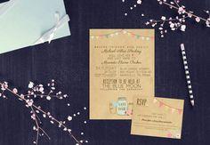 Hallo und herzlichen Glückwunsch!  Am SplashOfSilver lieben wir was wir tun! Da Ihre Einladungen den Ton für Ihre gesamte Hochzeit eingestellt werden, widmen wir uns qualitativ hochwertige Schreibwaren, das einzigartig und schön für Ihren großen Tag zu schaffen! Wir freuen uns sehr, Sie kennenzulernen, und wir freuen uns, mit Ihnen zusammenzuarbeiten.  Bitte achten Sie darauf, Schaufenster vor der Entscheidung offiziell auf ein besonderes Design, wie wir viele Suiten zur Auswahl in unserem…
