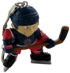 Officially licensed Shop now for your favorite NHL Team accessories at sunsetkeychains.comOfficially licensed NHL product. Licensee: Rico IndustriesFree and fast shipping to all U.S. addresses What wo Rangers Hockey, Hockey Mom, Hockey Teams, New York Teams, Hockey Gifts, All Team, All Things New, New York Rangers, Novelty Gifts