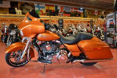 2014 Street Glide 2014 Street Glide, Custom Baggers, Harley Davidson Street Glide, Bike, Motorcycles, Wheels, Dreams, Sweet, Bicycle