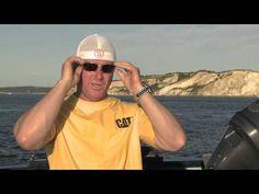 43856890c9d Caballito. Costa SunglassesCosta Del Mar. Costa Caballito Frames