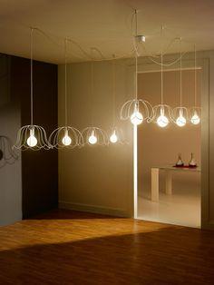 IDEA TELAIO PAVIMENTO Illuminazione generale di design Vesoi ✓ Tutte le Informazioni ✓ Immagini ad alta risoluzione ✓ CAD ✓ Cataloghi ✓..