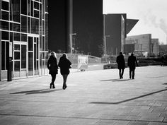 four by fotoschalk